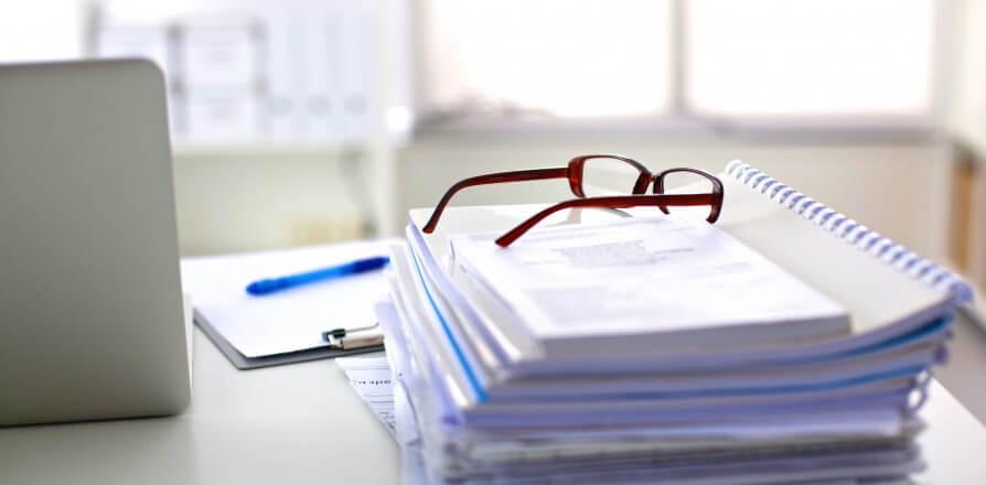 услуги юриста по трудовым спорам