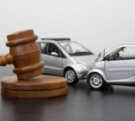 юридическая помощь автоюриста