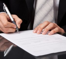 стоимость проверки договора юристом