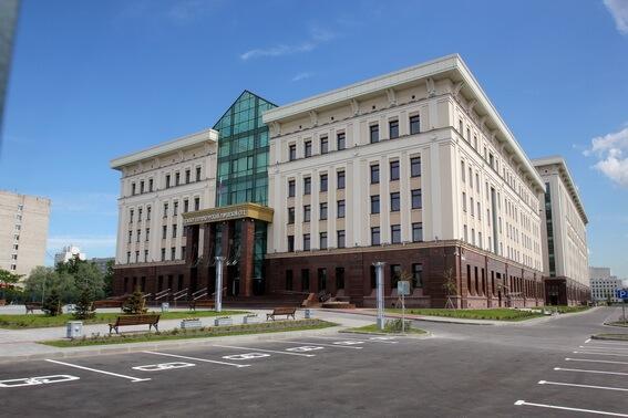 юридические услуги правовая помощь