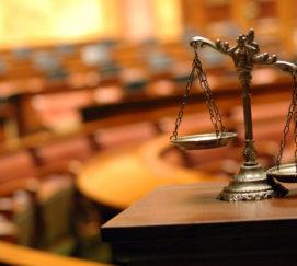 юрист по арбитражным вопросам
